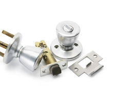locksmith in Lawrence, MA