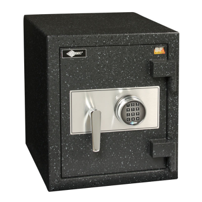 reliable safes